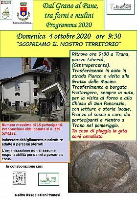 SCOPRIAMO_IL_TERRITORIO_DALGRANOALPANE_04_10_20
