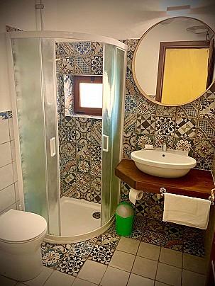bagno peniche 2