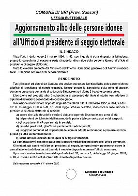 Avviso aggiorn. Albo Presidenti seggio 2020-21_pages-to-jpg-0001