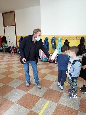 scuola_angiari (29)