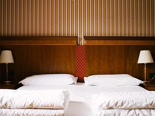 hotelmondole-1