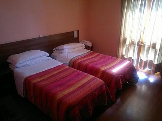 hotelgalassia-2