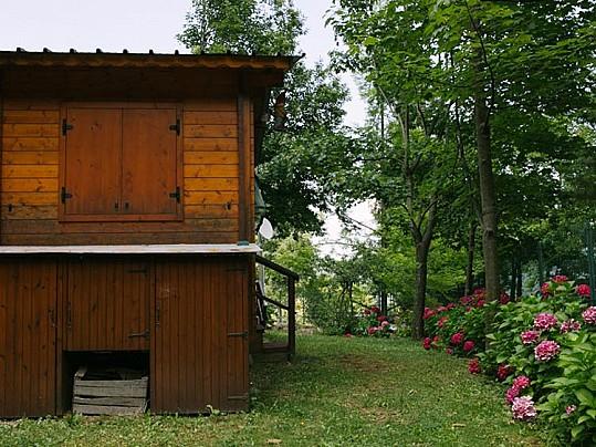 campinggenzianella-2