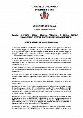 ORDINANZA N. 22_page-0001