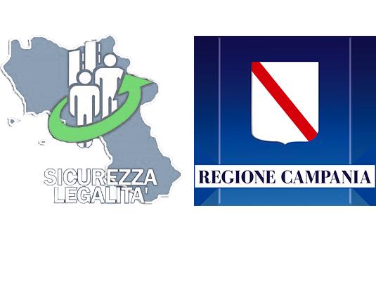 Scuola Regionale di Polizia Locale