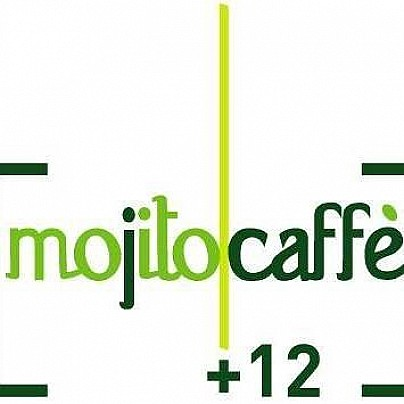 Mojito caffè (Mo.BI. SRL - AIR VITORCHIANO)