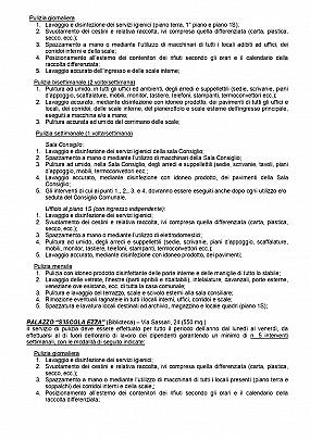 02 Avviso manifestazione di interesse-signed_page