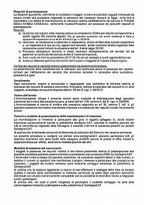 04 Avviso manifestazione di interesse-signed_page