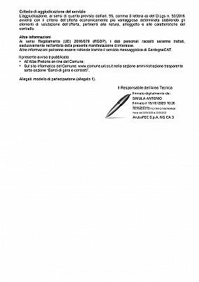 05 Avviso manifestazione di interesse-signed_page