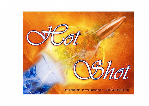 Hot Shot Bar