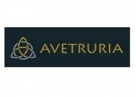Avetruria snc - Agenzia di Viaggi e turismo - AIR VITORCHIANO