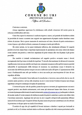 lettera 22.04.2020_page-0001