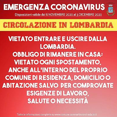 Lombardia2