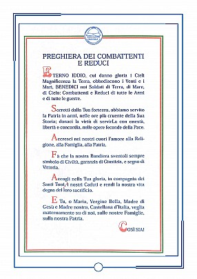 preghiera-del-combattente-cornice-page-001