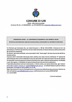 COMUNICAZIONE AGLI INTERESSATI_page-0001