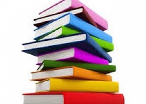 Comune di Forino: fornitura gratuita o semigratuita dei libri di testo
