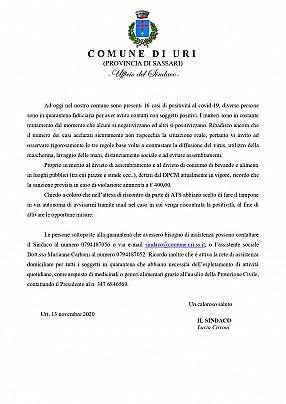 lettera 13.11.2020_pages-to-jpg-0001