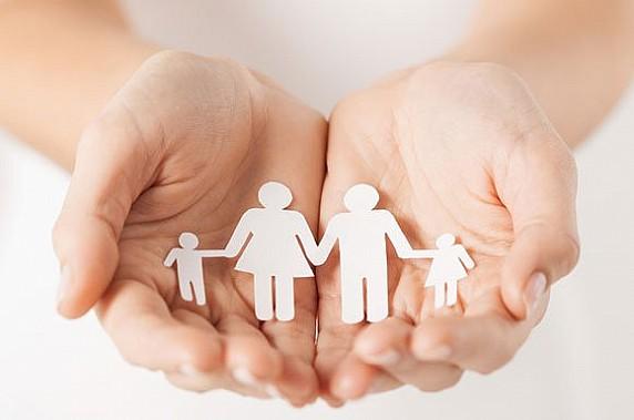 Contributi straordinari a favore delle famiglie