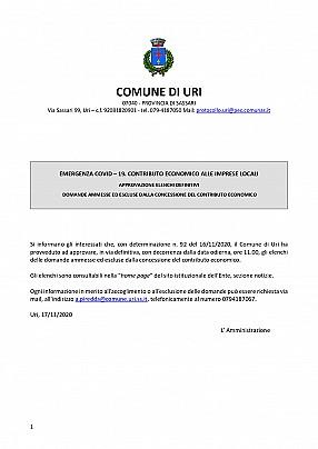 Comunicazione approvazione elenchi_pages-to-jpg-0001