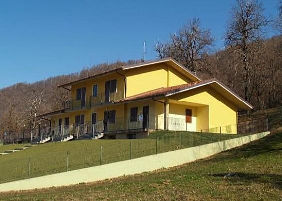 La Casa del Sole - Frabosa Soprana