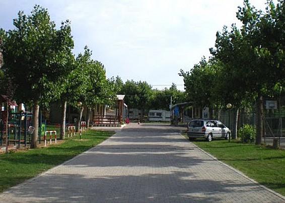 Belvedere Camping - Frabosa Soprana