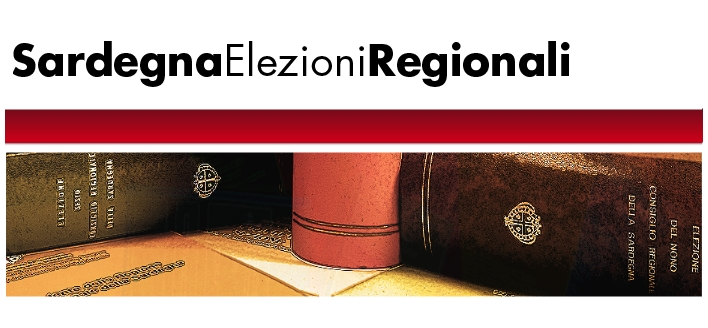 Elezioni Regionali 2019 Comune Di Valledoria