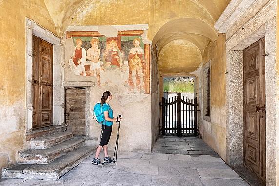 14-Valle Anzasca_Vanzone_Parrocchiale_affreschi_2996_LR