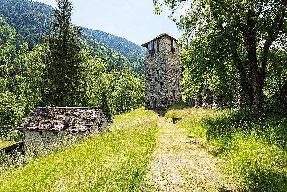 16-Valle Anzasca_Vanzone_Torre di Battiggio_Strà Granda_2265_LR