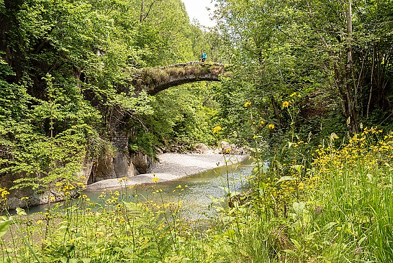 2-Valle Anzasca_Vanzone_Ponte Partus_3008_LR