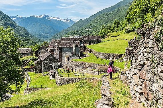 7B_Valle Anzasca_Calasca Castiglione_Porcareccia_1567_LR