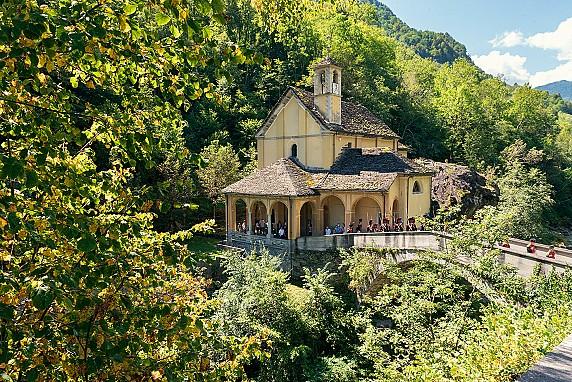 4-Valle Anzasca_Calasca Castiglione_Madonna della Gurva_3457_LR