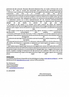 AVVISO_pages-to-jpg-0002