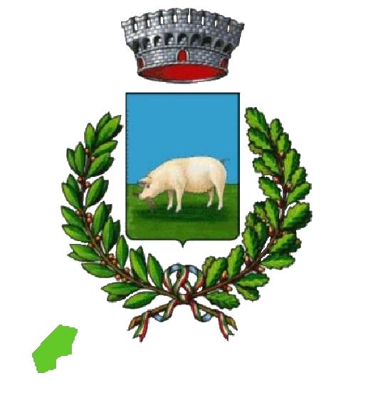 Comune di Isola Rizza