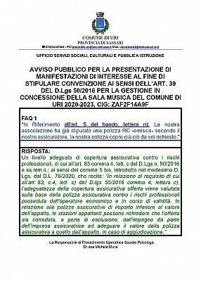 FAQ1 SALA MUSICA_pages-to-jpg-0001