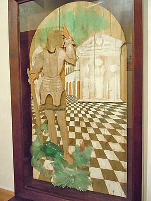 San-Michele-Arcangelo-Collelongo