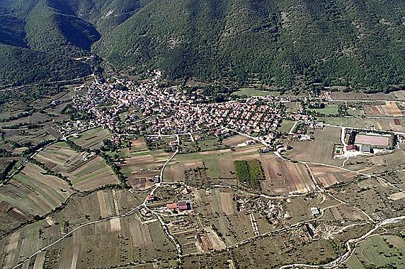 Collelongo-da-est