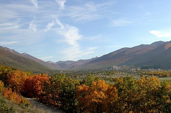 alta-Vallelonga-autunno-Collelongo