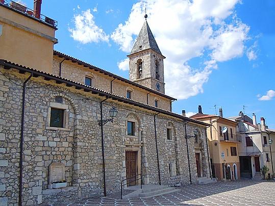 Chiesa-Santa-Maria-Nuova-collelongo