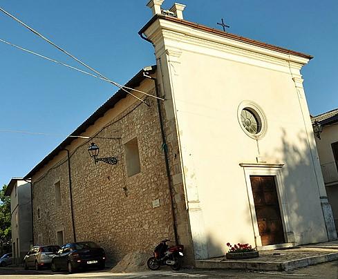 San-Rocco-Facciata-collelongo