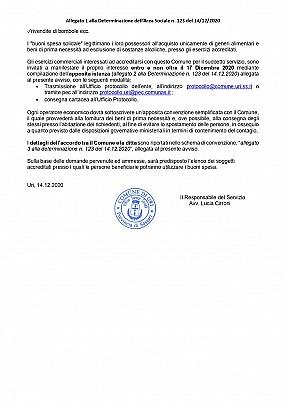 DETERMINA_Num_634__Allegato1_Allegato 1 Avviso manifestazione di interesse esercenti pubblici copia_pages-to-jpg-0002