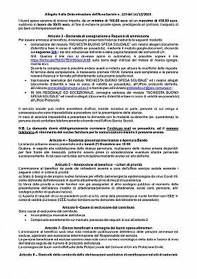 DETERMINA_Num_634__Allegato4_Allegato 4 AVVISO AI POTENZIALI BENEFICIARI BUONO SPESA SOLIDALE_pages-to-jpg-0002