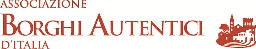 Logo Borghi Autentici