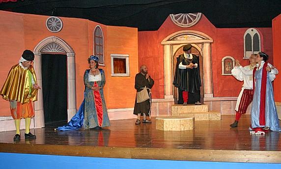 teatro-mandragola-collelongo