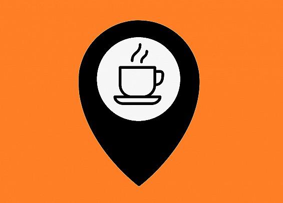 Cinecaffè