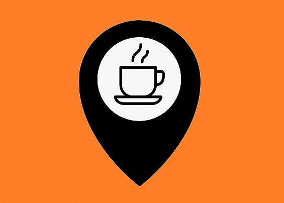 Mojito caffè