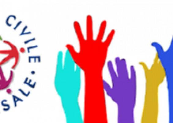 Comune di Forino: accolti i 5 progetti presentati di Servizio Civile Universale, 28 saranno in totale i volontari impiegati