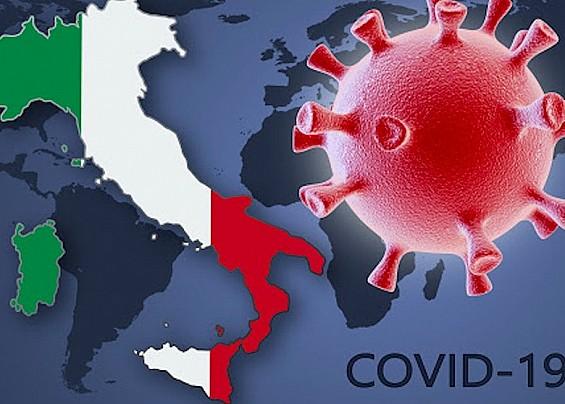 COVID-19, PREVENZIONE DEL CONTAGIO DURANTE IL PERIODO FESTIVO.