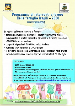 Locandina famiglie fragili (1)-page-001