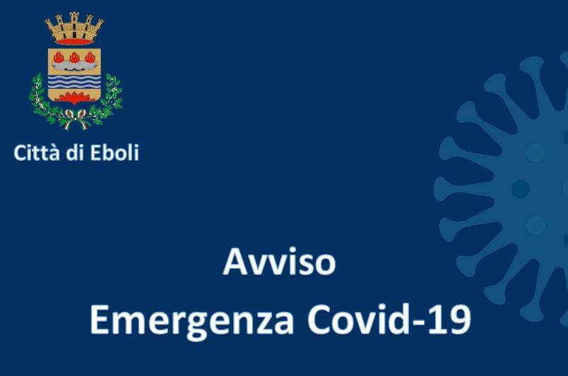 Emergenza Covid-19: Aggiornamento 6 marzo 2021