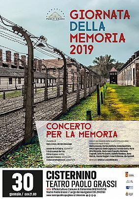 70x100-CONCERTO-PER-LA-MEMORIA-2 (2)